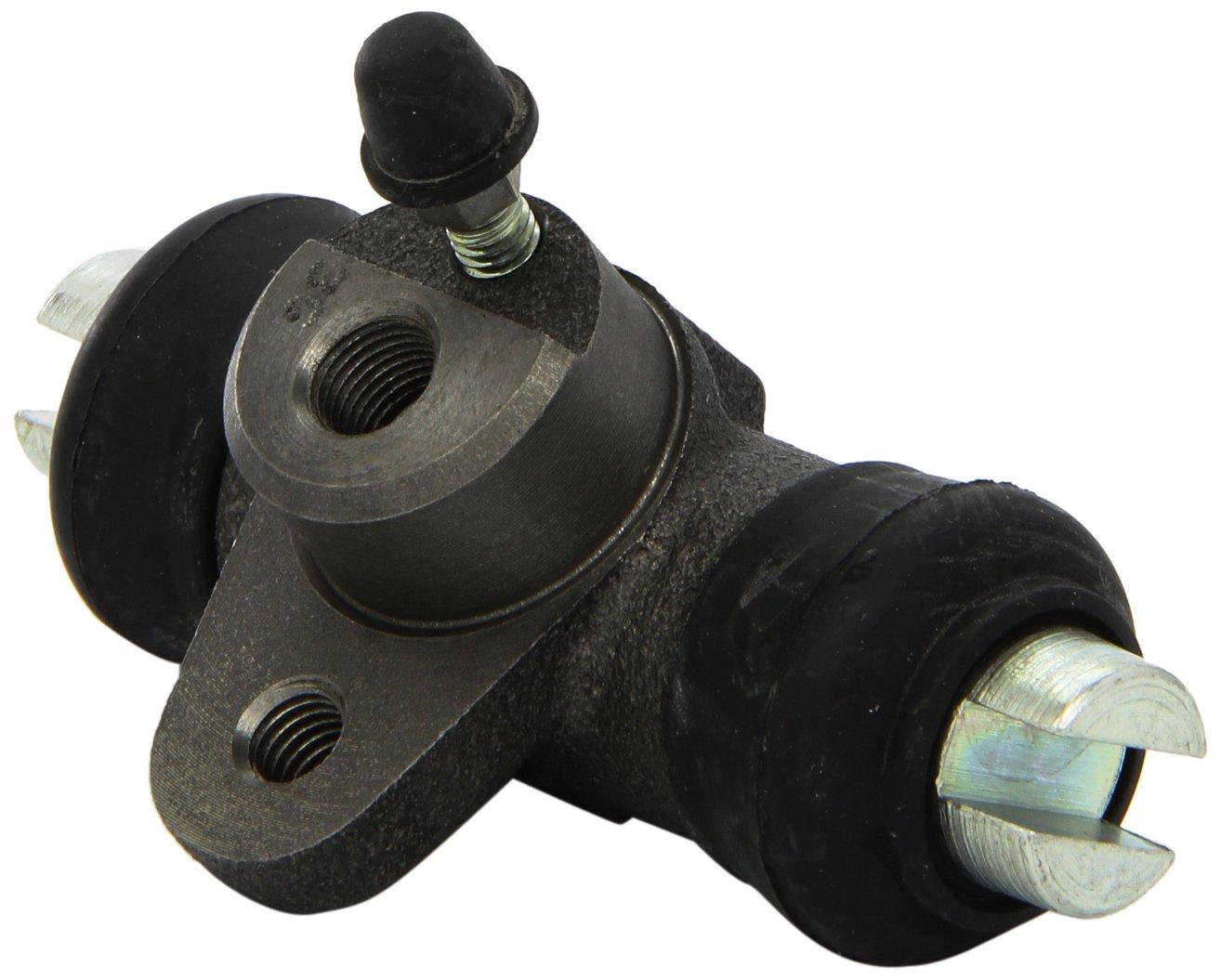 ATE 020048 Original Wheel Cylinder