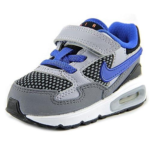 Nike Max tdv Air E it Bambino Amazon Scarpe Borse St Invernali q6wSZU1q