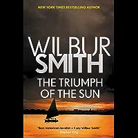 The Triumph of the Sun (The Courtneys & Ballantynes)