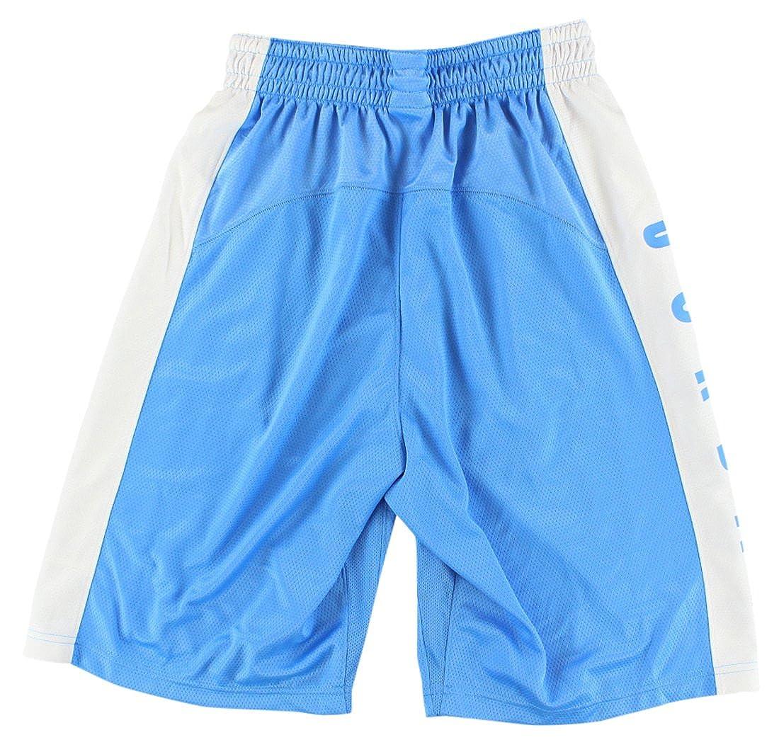 Amazon.com: Jordan de los hombres AJ HIGHLIGHT Nike Dri-fit ...