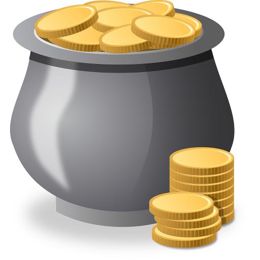 1000 coins - 1