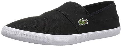 20d0da02bc3f Lacoste Men s Marice Bl 2 Casual Shoe Fashion Sneaker  Amazon.ca ...