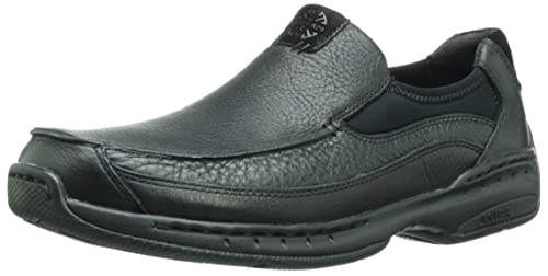 b6ae2f48b4488 Dunham Men's: Amazon.ca: Shoes & Handbags