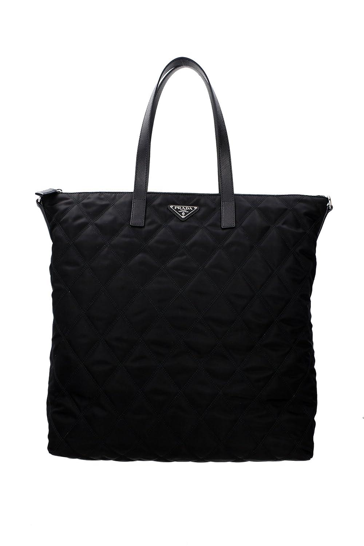 Prada ユニセックスアダルト カラー: ブラック B06Y3LLWLB