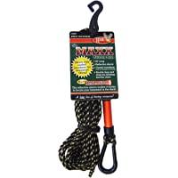 Hme Products MAXX - Cuerda de elevación (7,6 m)