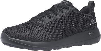 Go Walk Max-54601 Sneaker