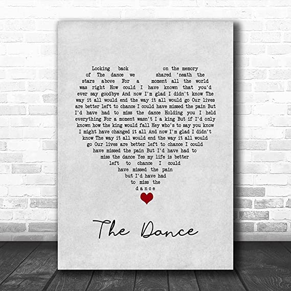 Wooden Country Music Decor For Bedroom Clearance Wall Art Sign I/'m Shameless When It Comes To Loving You Garth Brooks Song Lyric Wall Sign