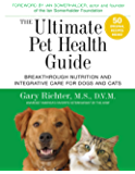 The Ultimate Pet Health Guide