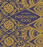 Sri Owen s Indonesian Food