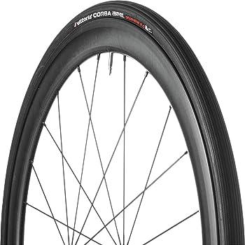 Vittoria Corsa Control Graphene 2.0 - Road Bike Tire