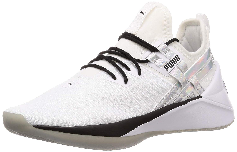Puma jaab xt wn's scarpe da fitness donna amazon shoes