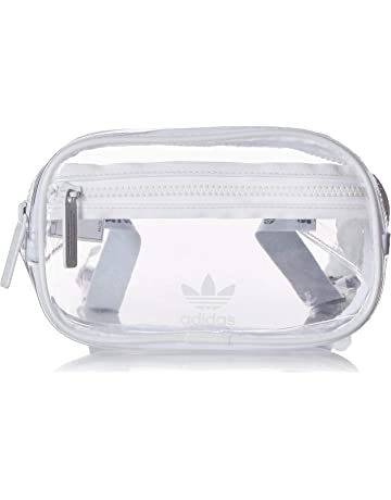 3269a88f8b3e adidas Originals National Waist Pack