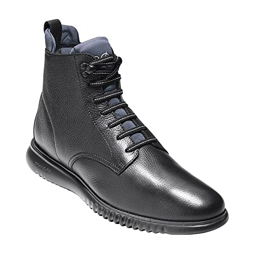 b65dce9442c Cole Haan Mens 2 Zerogrand City Boot Waterproof  Amazon.ca  Shoes   Handbags