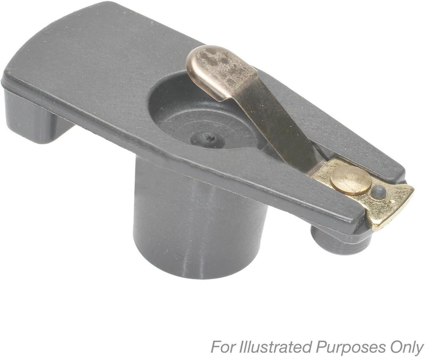 Bosch 1234332074 Distributor Rotor