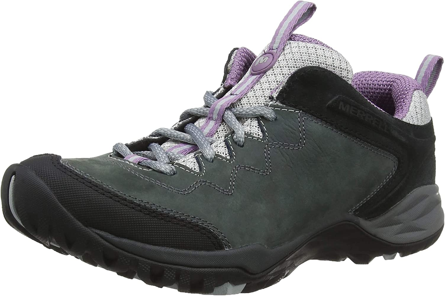 merrell shoes uk customer service center