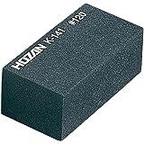 ホーザン(HOZAN) ラバー砥石 K-141