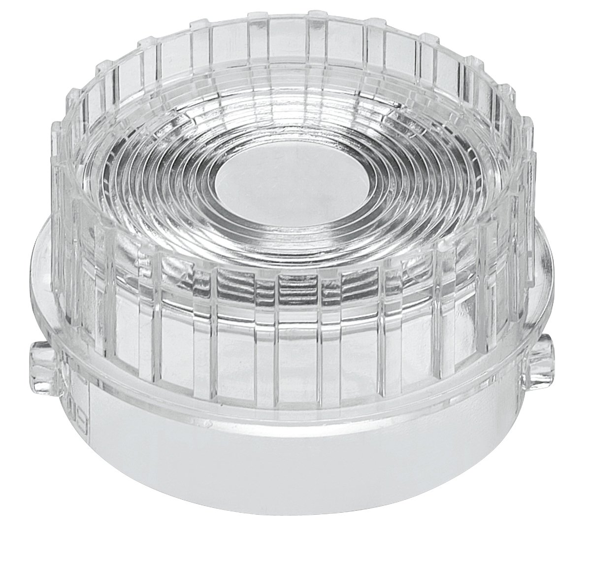 Waring Commercial CAC05 2-Speed Blender Center Lid Only