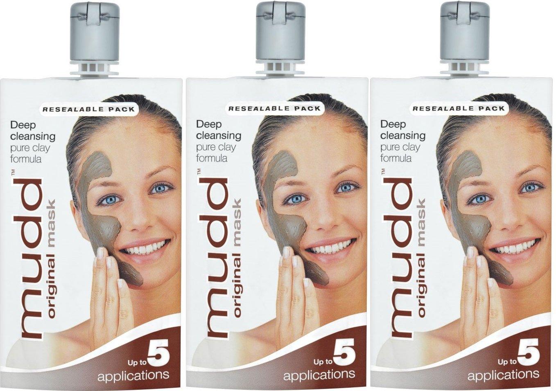 Buy masque mudd original facial