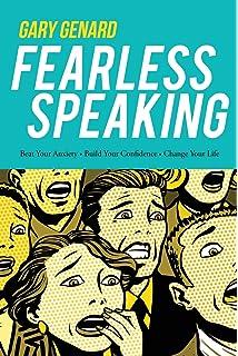 No Sweat Public Speaking Pdf