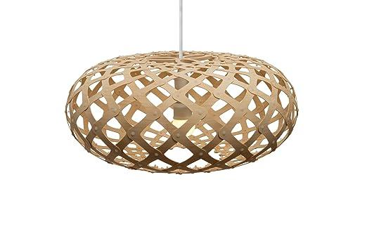 KINA - moderne LED Designer Leuchte, exklusive Designleuchte ...