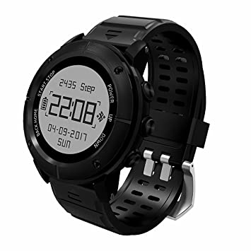 Decathlon montre connectée