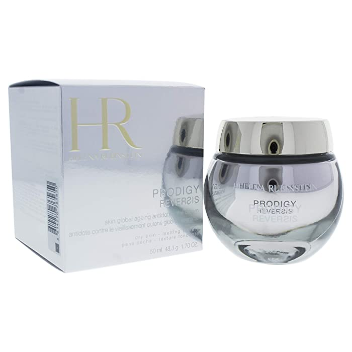 Top 10 Helena Rubinstein Apple Blossom
