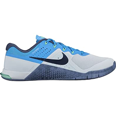nike training shoes women sale