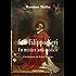 San Filippo Neri Un mistico anti-mistico (Collana Spirituale Vol. 37)