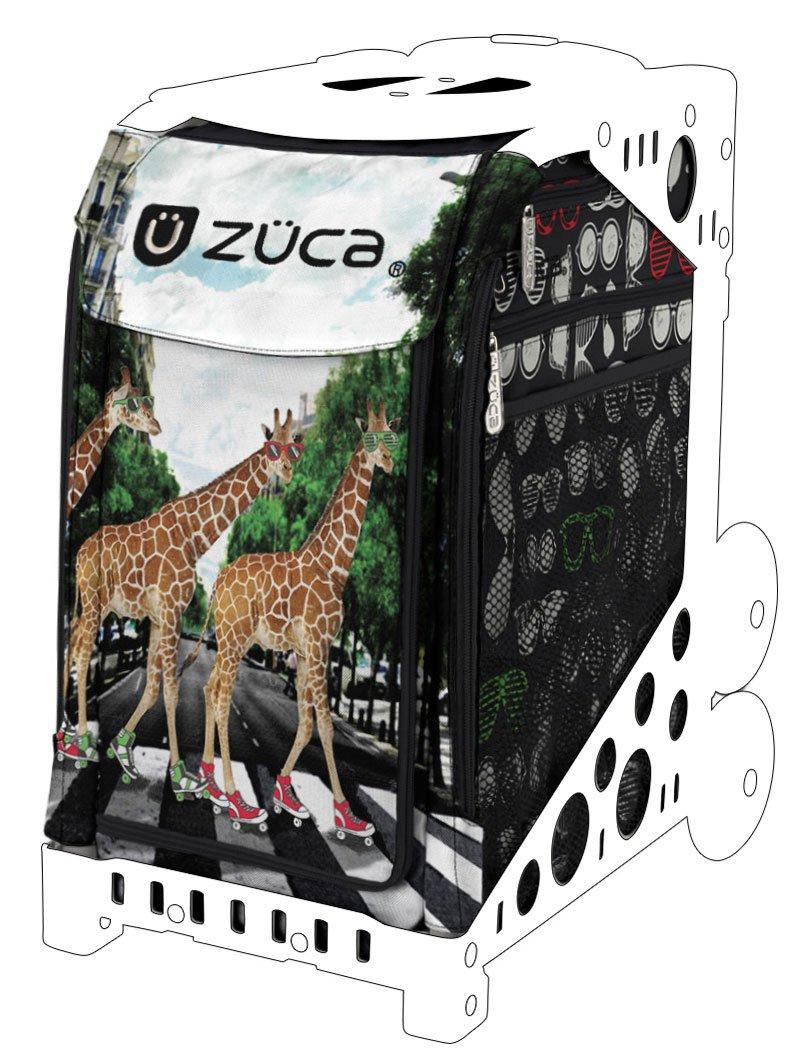 Zuca Sport Insert - The Giraffes