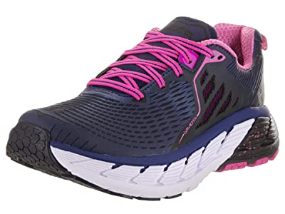 HOKA ONE ONE Women's Gaviota Running Shoe Review