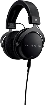 Beyerdynamic Over-Ear 3.5mm Studio Headphones + $200 GC