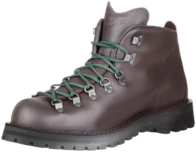 Danner Men's Mountain Light II Hiking Boot, Brown, 15 D US: Amazon.co.uk:  Shoes & Bags