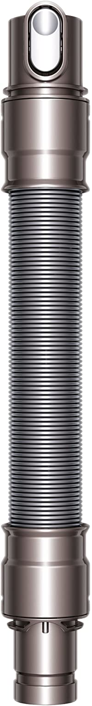 Genuine Dyson Extension Hose, 917250-04