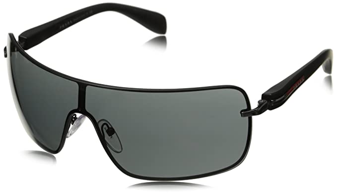 43f001c541 ... discount code for prada sunglasses sps 55o black 7ax1a1 ps 55os 6bfbf  83405