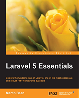 Laravel design patterns and best practices ebook arda klcdag customers who bought this item also bought fandeluxe Choice Image