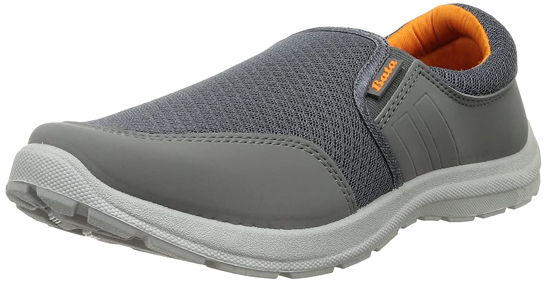 10 Best Walking Shoes For Men In 2021