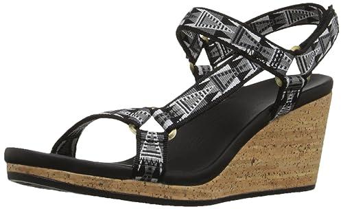 9fec66fba29c75 Teva Women s Arrabelle Universal Sandal