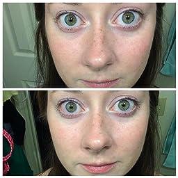 1000 hour eyelash tint instructions
