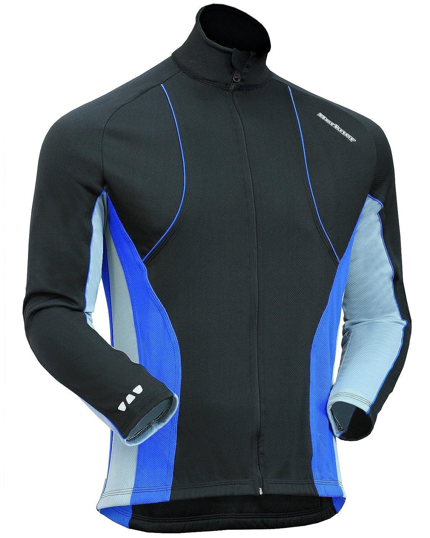 Berkner Radjacke Breathable Jacket Men's Cycling Jacket