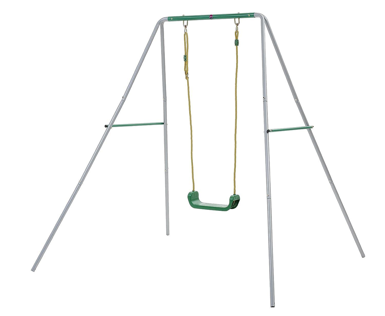 plum metallschaukel set 2 in 1  22100 kaufen