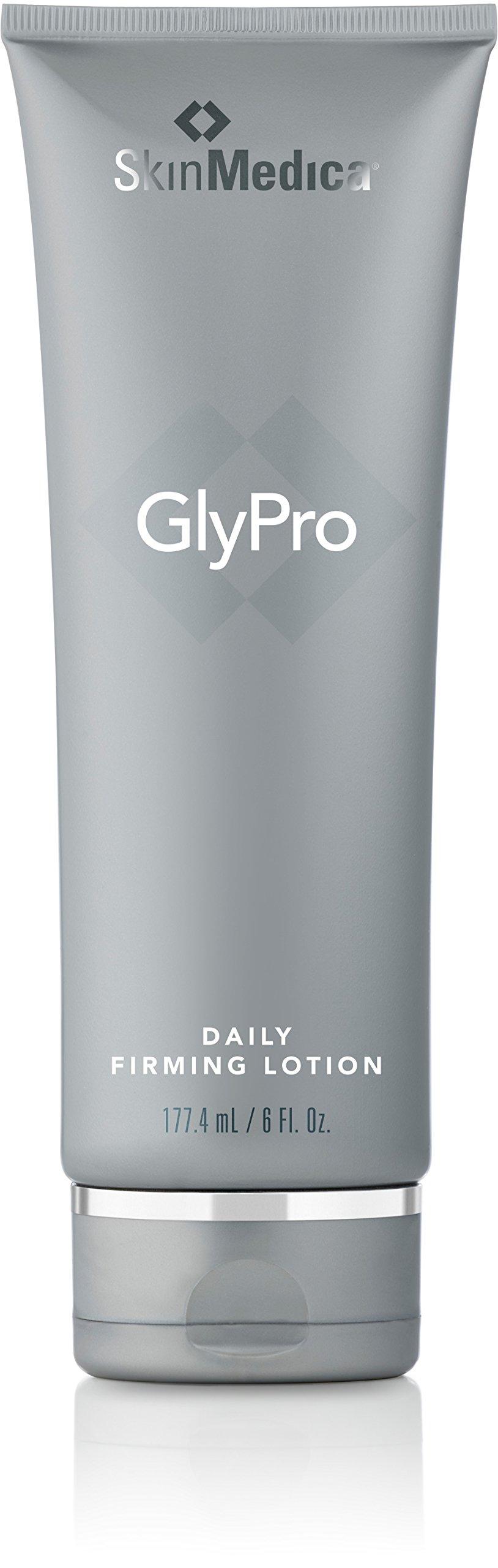 SkinMedica Glypro Daily Firming Lotion, 6 oz.