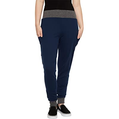 4Ward Clothing Women's Four-Way Reversible Pants at Women's Clothing store