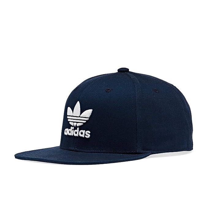adidas Originals Sb Classic TRE Cap One Size Collegiate Navy
