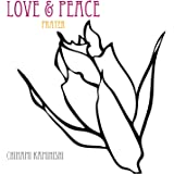 LOVE&PEACE | PRAYER