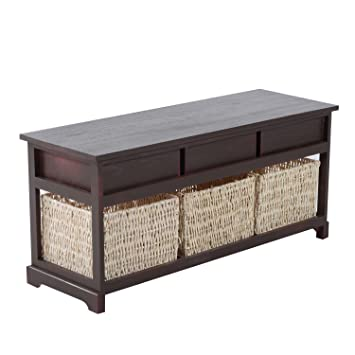 Brilliant Homcom Storage Table Living Room Furniture Coffee Table Pdpeps Interior Chair Design Pdpepsorg