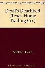 Texas Horsetrade:devi (Texas Horse Trading Co.) Mass Market Paperback