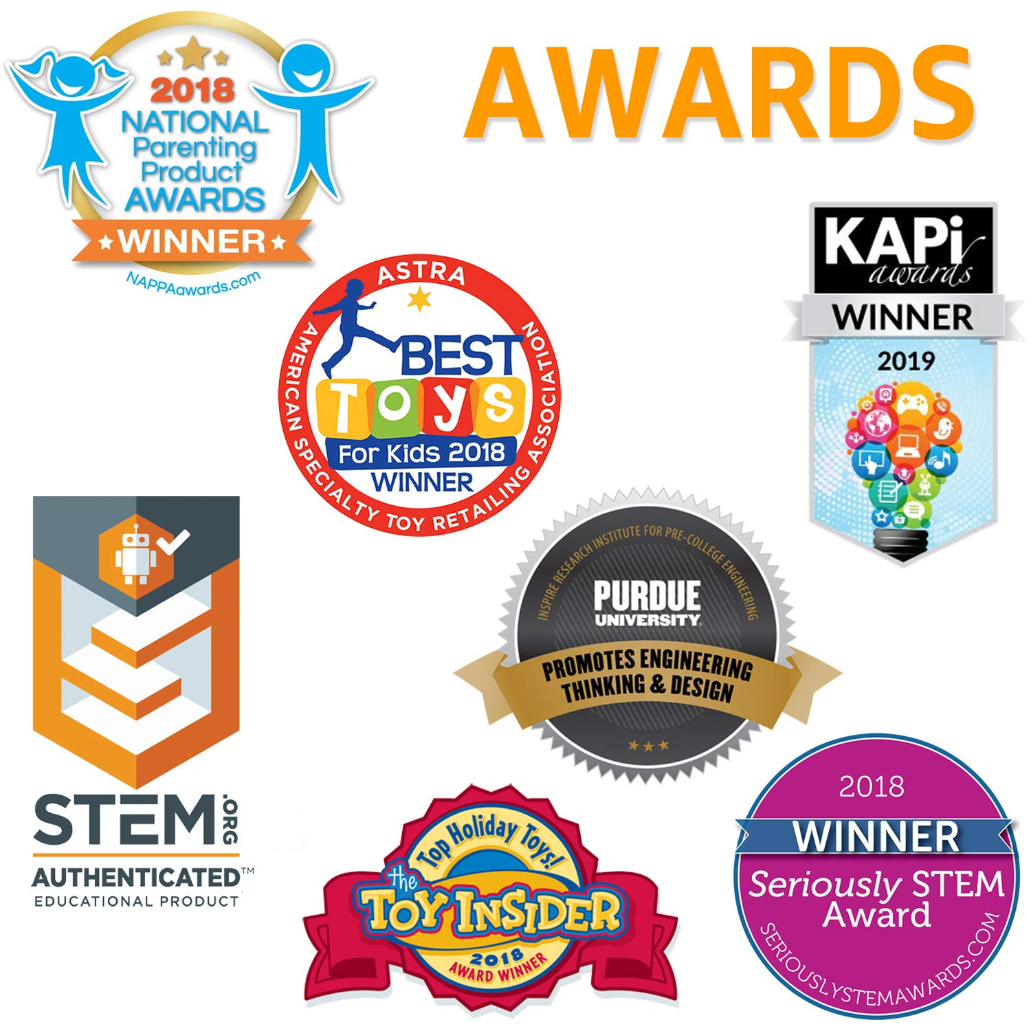 Snap Circuits Bric Structures Brick And Electronics Exploration Buy Elenco Green Alternative Energy Kit Online At Low Over 20 Stem Projects 4 Color Idea Book Modules 75