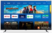 Mi TV (65 Inches) Android LED TV