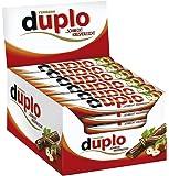 Duplo 巧克力 1盒装 40条(1 x 728 g/盒)