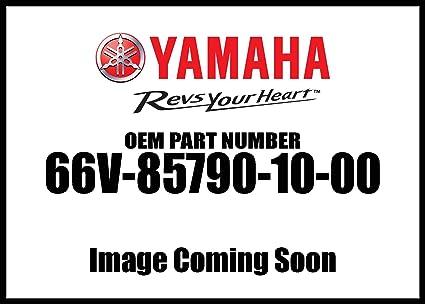I.D Seal x Width: 26 x 42 x 7 For 1981 Honda CM200T Twinstar~All Balls x O.D